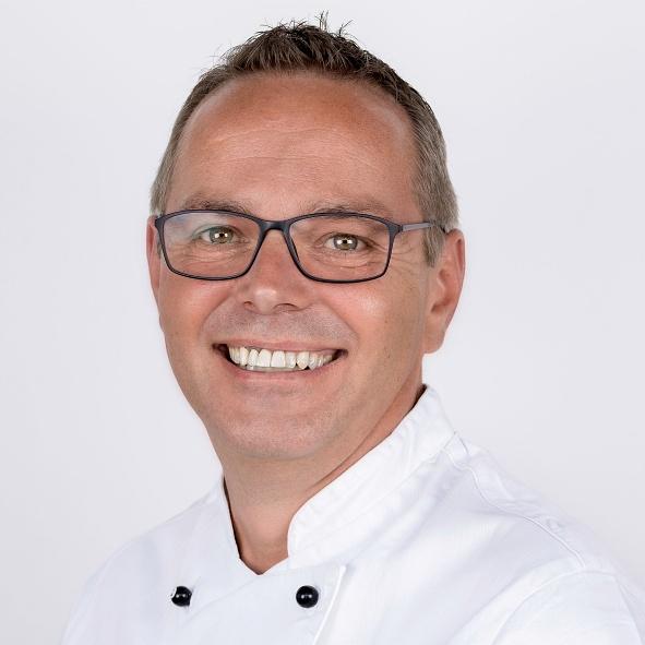 Joachim Rinkl